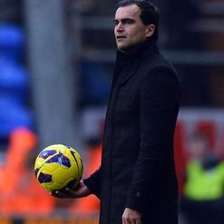 Martinez: Happy with decisive Latics