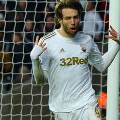 MIchu: Doubtful for Cottagers clash