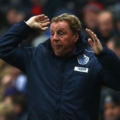 Arry: Looking for swift reaction