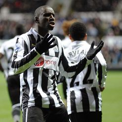 Ba: In fine form for Toon