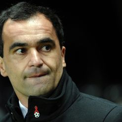 Martinez: Felt hard done by