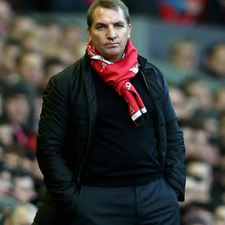 Rodgers: Dismayed after Villa loss