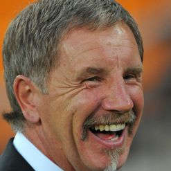 Baxter: Tough match in store