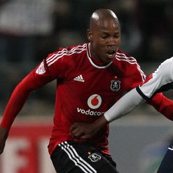Jele: Back in the mix