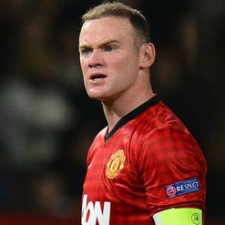 Rooney: Spot-kicks too hot