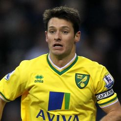 Hoolahan: Enjoying his football