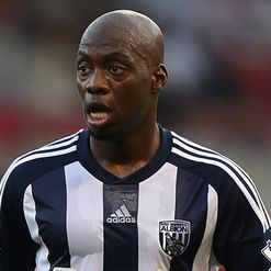 Mulumbu: Answers nation's call