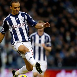 Odemwingie: Saga continues
