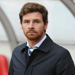 Villas-Boas: Feels short-changed