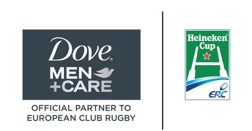 dove logo