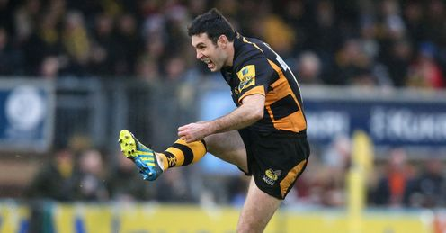 stephen jones wasps v sale