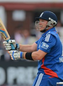Ian Bell backs England to rediscover winning form against India