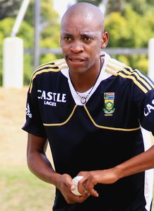 Picture of Aaron Phangiso