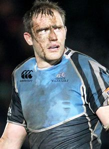 SKY_MOBILE Alastair Kellock Glasgow Warriors January 2013