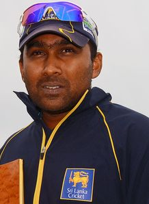 Sri Lanka will take on Bangladesh without Mahela Jayawardene