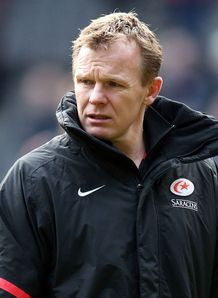 Mark McCall: Heineken Cup victory in France a measure of Saracens' progress
