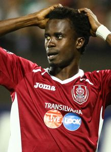 Picture of Modou Sougou