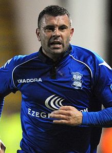 Picture of Paul Robinson