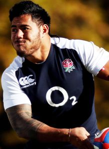 SKY_MOBILE Manu Tuilagi England
