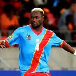 DR Congo: Bidding for AFCON