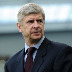 Wenger: Brighton pushed us