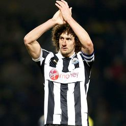 Coloccini: Staying put