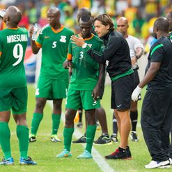 Zambia: It pays to win