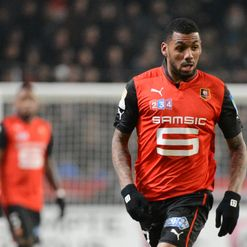 M'Vila: Wanted in England