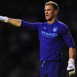 Hart: Fighting on