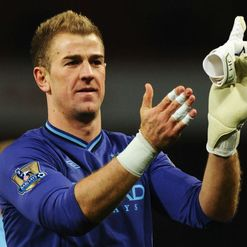 Hart: Realistic?