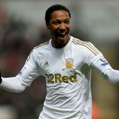 De Guzman: Happy in South Wales