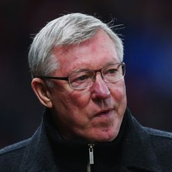 Ferguson: Won&#39;t back down