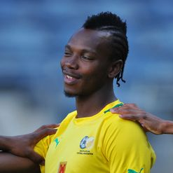 Mahlangu: Hungry for more