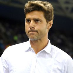 Pochettino: Controversial appointment