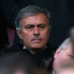 Mourinho: A valuable commodity