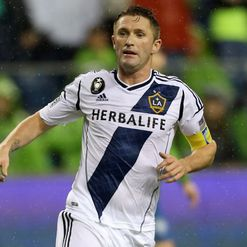 Keane: To stay in LA
