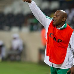 Keshi: Latest twist