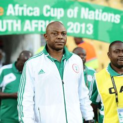 Keshi: Had enough