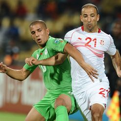 Feghouli (L): Failed to live up to hype