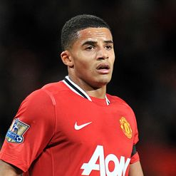 Fryers: Snubbed Man Utd