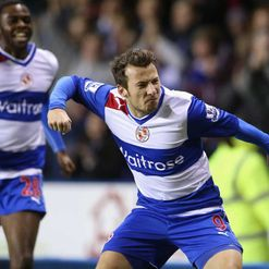 Le Fondre: Super sub