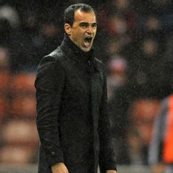 Martinez: Calls for support