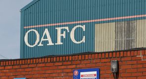 Oldham job in high demand
