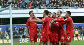 Chamberlin's MK Dons v Barnsley Preview