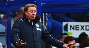 Chamberlin previews QPR v MK Dons