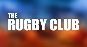 The Rugby Club - Episode 31