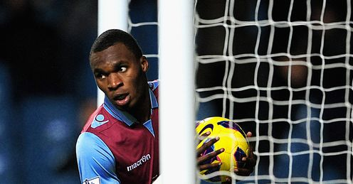 Aston-villa-v-newcastle-christian-benteke2_2892714