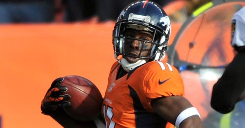 Trindon Holliday: waltzed his way into a nation's consciousness, says Simon