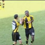 Click to play Calvin Zola v Oxford United