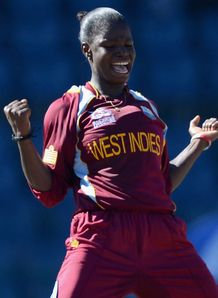 ICC Women's World Cup: Australia defeat against West Indies ends England's hopes